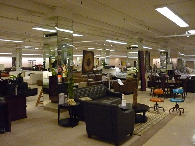 FileMacys Downtown Pittsburgh shopping floor.JPG - Wikimedia Commons