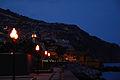 Madeira-01-0009 (7337303246).jpg