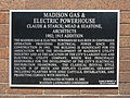 Madison Gas & Electric Powerhouse plaque.jpg