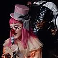 Madonna - Tears of a clown (25683564713).jpg