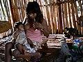 Madre Guarani.JPG