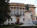 Madrid-Prado Museum-Murillo.jpg
