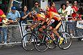 Madrid - Vuelta a España 2008 - 20080921-032.jpg