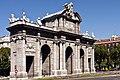 Madrid 2012 14 (7250770620).jpg