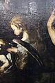 Maestro dell'annuncio ai pastori (bartolomeo passante), adorazione dei pastori, 1630-35 ca. 07.JPG