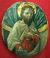 Maestro della pala sforzesca, cinque apostoli, 1499 ca. 03.JPG