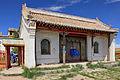 Magazyn w klasztorze Erdene Dzuu 01.jpg
