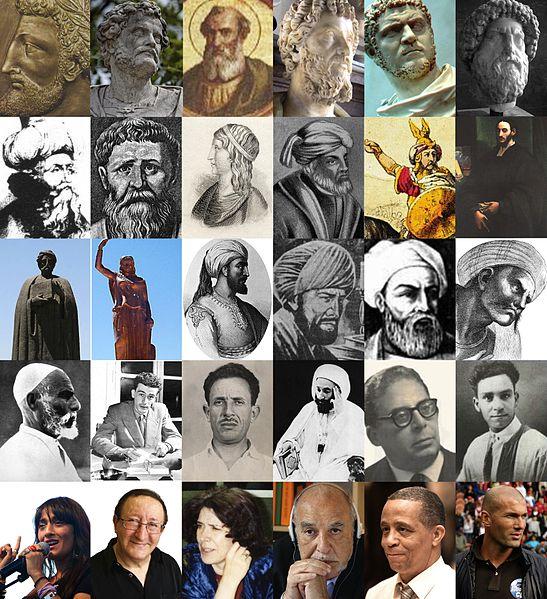 File:Maghreb people mosaic.jpg