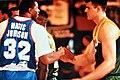 Magic Johnson argentina.jpg