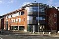 Magistrates Court - geograph.org.uk - 1125070.jpg