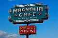 MagnoliaCafe-Nov2007.JPG