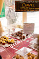 Magnolia Bakery, 401 Bleecker Street, New York, NY 10014, USA - Jan 2013 A.JPG