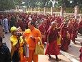 Mahabodhi Temple - IMG 6589.jpg