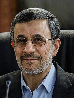 Mahmoud Ahmadinejad 2019 02.jpg
