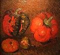 Maillol-Aristide Nature-morte-aux-poivrons 1940.jpg