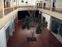 Salem Mall | Revolvy