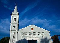 Main Church Janaúba.jpg