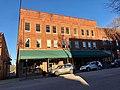 Main Street, Brevard, NC (39704700093).jpg