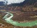 Mainling, Nyingchi, Tibet, China - panoramio (28).jpg