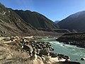 Mainling, Nyingchi, Tibet, China - panoramio (42).jpg