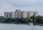 Mainpark Offenbach.jpg