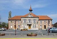 Mairie-de-pargny-sur-saulx.JPG