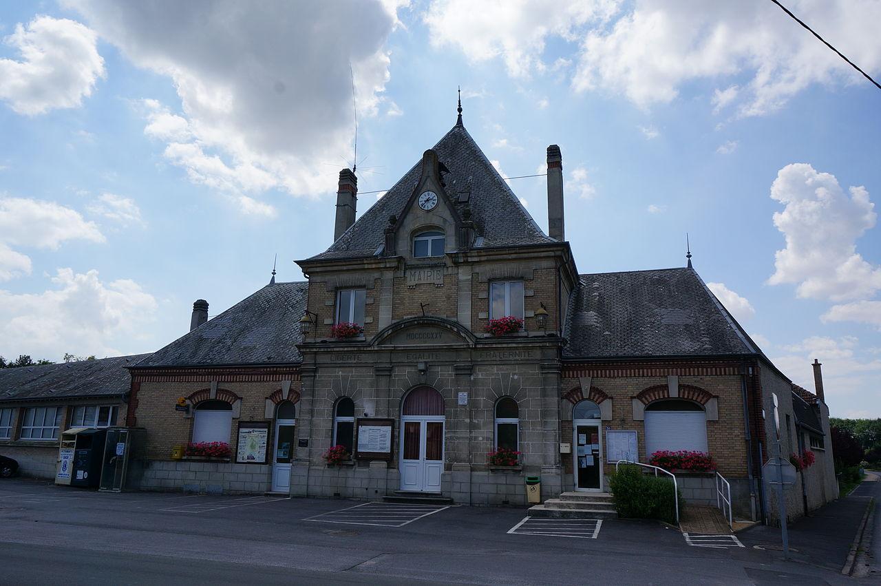Mairie 00020.JPG