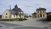 Mairie Cheminon 4917.JPG