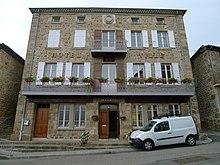 Hotel Saint Felicien