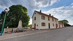 Mairie de Blaisy-Haut.jpg