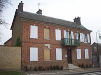 Mairie de Doudeauville-en-Vexin.JPG