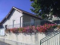 Mairie de Saint-Armou.jpg