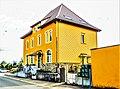 Mairie de Valdieu-Lutran (1).jpg