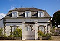 Maison Adam de Villiers.jpg