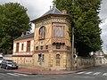 Maison Bordez-Greber mouy.JPG
