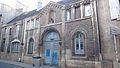 Maison Le Petit Cîteaux 1, 40 rue Condorcet à Dijon.JPG