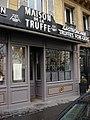 Maison de la truffe à Paris.jpg