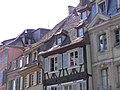Maisons (Colmar) (05).jpg