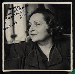 Maja Berezowska.jpg