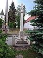 Majcichov, Slovakia - panoramio (3).jpg
