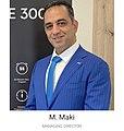 Majid maki.jpg