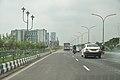 Major Arterial Road - Rajarhat - Kolkata 2017-06-21 2764.JPG