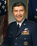 Major General Robert F. Durkin.jpg