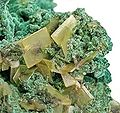 Malachite-Copper-Wulfenite-251847.jpg