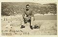 Malaparte Lipari 1934.jpg