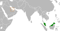 Malaysia Qatar Locator (cropped).png