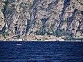 Malcesine Blick auf den Lago di Garda 43.jpg