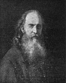 Maler Bayreuth josef hoffmann maler