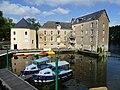 Malicorne-sur-Sarthe 72179-office tourisme.jpg