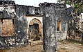 Malindi mosque 1.jpg